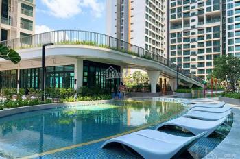 Cập nhật giỏ hàng duplex 2PN - Dự án Feliz En Vista - Đa dạng tầng, view, giá tốt nhất thị trường