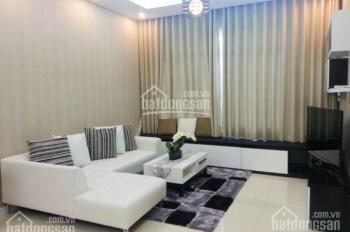 Cho thuê căn hộ chung cư Saigon Pearl, 3 phòng ngủ, nội thất Châu Âu giá 25 triệu/tháng