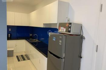 Chính chủ cần bán căn hộ Vũng Tàu Melody - nhà đẹp - giá 2.350 tỷ - LH: 0932.044.711