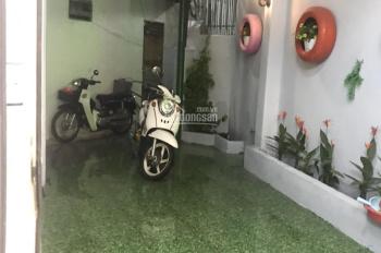 Chính chủ bán nhà đẹp rẻ ngay trung tâm thành phố gần đường Lê Đình Lý, quận Thanh Khê
