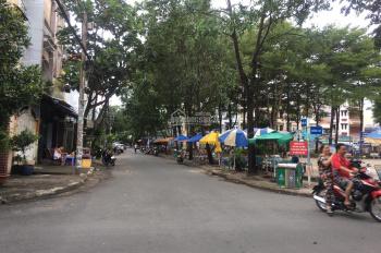 Một căn duy nhất tại Phước Bình, sở hữu 2 mặt tiền, đối diện CC Thủ Đức house, gần 2 ngã tư lớn