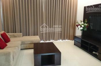 Bán căn hộ chung cư The Morning Star, Bình Thạnh, 3 phòng ngủ, thiết kế hiện đại, giá 3.4 tỷ/căn