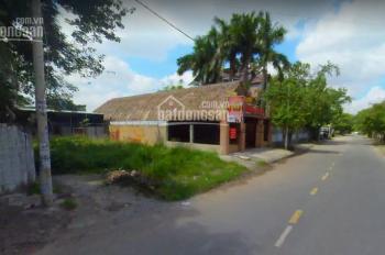 Bán đất đường Số 12, KDC Savico Hiệp Bình Phước, Thủ Đức SHR chính chủ giá chỉ 2tỷ8 bao sang tên