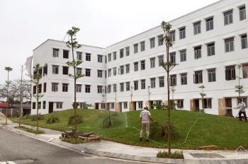 Chính chủ bán nhà mới xây đường Phú Diễn 60m2, 4 tầng hướng ĐN, ô tô đỗ cửa