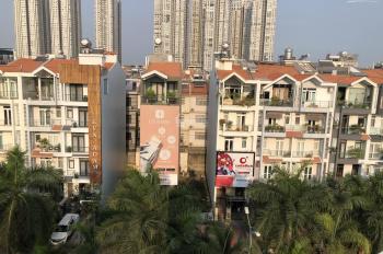Chính chủ cần cho thuê nguyên căn khu đô thị Him Lam giá 45tr/ tháng 5*20m (350m2)