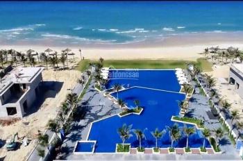 Kẹt tiền cần bán giá hợp đồng biệt thự sát biển dự án Cam Ranh Mystery Villas. LH 0901417100