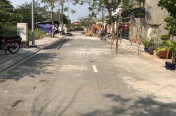 Cần bán đất Đảo Thịnh Vượng Tam Đa, SHR DT 56m2, xây dựng tự do giá 2 tỷ 150, LH 093.999.6286