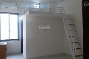 Chính chủ bán CCMN 98m2 6 tầng mới 22P khép kín ngõ 55 Trần phú - 11 tỷ. Lh 096 355 1368
