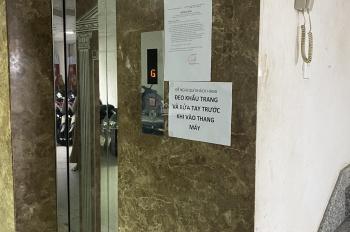 Hỗ trợ các doanh nghiệp mùa dịch, giảm ngay 70% văn phòng tại Âu Cơ, Tân Bình