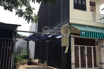 Bán đất phường An Sơn, Tam Kỳ, Quảng Nam, 83m2