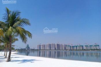 Cần tiền bán Sao Biển 19 - 36, 14 tỷ, Vinhomes Ocean Park Gia Lâm, 094.941.5555