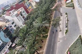 Đất nền khu dân cư Trung Sơn, Nguyễn Văn Cừ nối dài