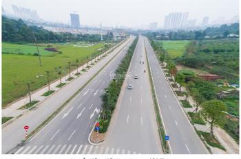 Bán 3 suất ngoại giao Kiến Hưng Luxury từ CĐT lô góc đường 30m rẻ nhất thị trường. LH 0963.509.460