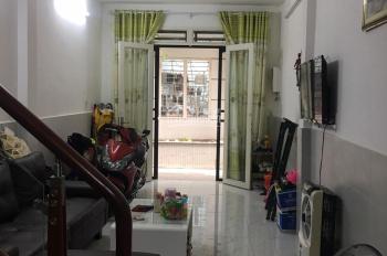 Cho thuê nhà full nội thất Lê Văn Sỹ, quận 3, 2 phòng ngủ, 14 triệu/tháng. Lh 0901682279