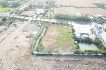 CĐT Phúc Land trợ giá mua đất, chỉ TT trước 370tr, còn lại trả chậm 12 tháng 0% LS, LH 0906 971 365