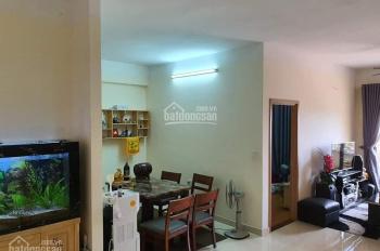 Chính chủ cần bán gấp căn hộ Tecco Town, view đẹp, 3PN, 2WC, P. Tân Tạo A, Bình Tân, 0906861242