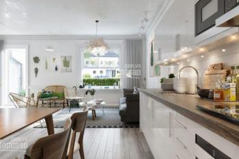 Cho thuê căn hộ Satra, 130m2, 3PN, giá 15tr, LH 0909.868.294