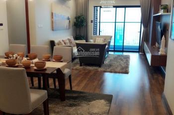 Tặng 800tr căn hộ 121m2 3PN tòa S2 Goldmark City, khách hàng thiện chí mời LH: 0919786262