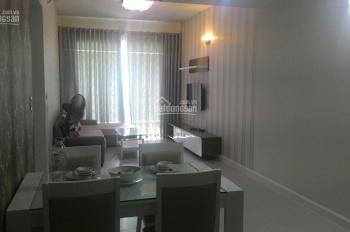 Căn hộ 2 phòng ngủ Lexington loại 82m2, full nội thất, cho thuê chỉ 14.5 triệu bao phí quản lý