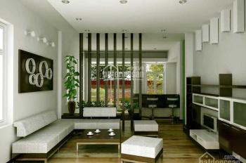 Độc nhất căn đường Lê Thị Riêng, Bến Thành, Q1. DT: 9x9m, CN 80m2, 6 tầng, chỉ 21 tỷ TL. 0902802242