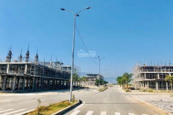 Chỉ 345 triệu sở hữu ngay 120m2 đất ở đô thị tại Đà Nẵng - Đường 15m5 - cách biển 500m