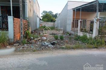 Kẹt tiền bán 180m2 đất thổ cư khu đô thị gần trường đại học Việt Đức, Phường Thới Hòa