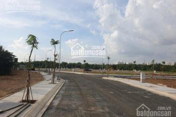 Mở bán giai đoạn 2 KĐT Vạn Phúc MT Nguyễn Thị Nhung TT từ 800tr/nền cam kết SHR, LH 0938513545