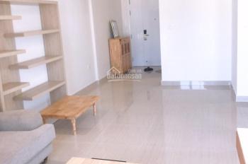 Cần bán gấp căn hộ 2PN Richstar