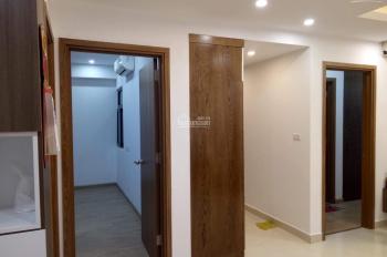 Cho thuê căn hộ Hope Residence Phúc đồng Full đồ,70m2 ,10tr, LH:08677588