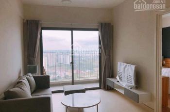(Quận 2)Giá hot, cho thuê căn hộ Masteri, full nội thất, liên hệ ngay: 0979162102