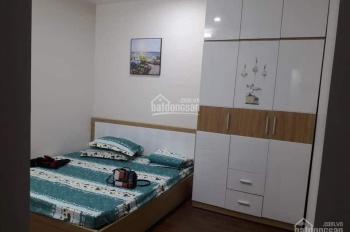Cho thuê chung cư Homeland Thượng Thanh Long Biên, 78m2, full đồ, 10tr/tháng, LH:0867758882