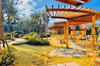 Rolex, vertu nay xưa rồi, đại gia phải sắm nền biệt thự sinh thái sân vườn, LH: 0948888399