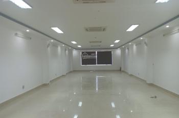 Cho thuê sàn văn phòng tại 35 Nguyễn Xiển - Thanh Xuân, DT 120m2, giá 26tr/tháng. LH 0364161540