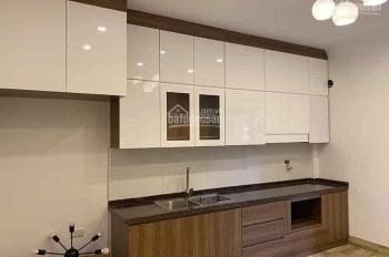 Chính chủ cần bán nhà 3 tầng, 50,5m2 hướng Nam ngõ Nguyễn Lương Bằng, giá 2.050 tỷ. LH 0904469345