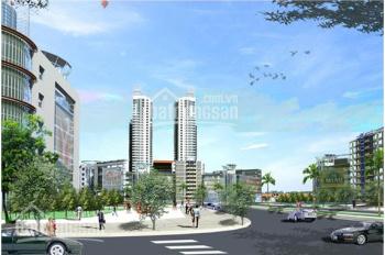 Bán đất đại hạ giá. DA Green Square ngay BigC Dĩ An, BD, MT Xa Lộ HN, Giá chỉ 1.590 tỷ