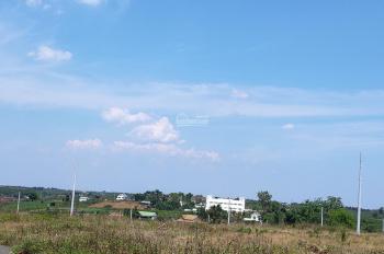 Đất biệt thự nghỉ dưỡng, 900 ngàn/m2, quy hoạch đất ở, đầy đủ cơ sở hạ tầng