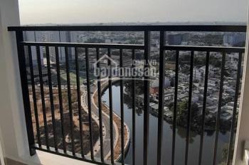 Cho thuê Richmond City Nguyễn Xí, Bình Thạnh giá tốt nhất, 2PN từ 10tr, 3PN từ 14tr. 0899875879 Tài