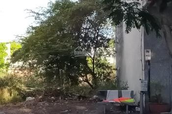 Bán gấp lô đất đường Nguyễn Tất Thành, TP Bà Rịa