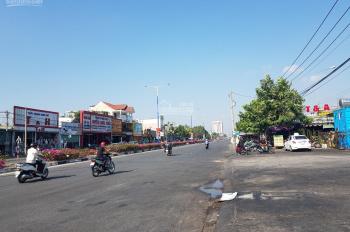 Cần bán lô đất gần TT TP Mới Bình Dương ngay đường Huỳnh Văn Lũy