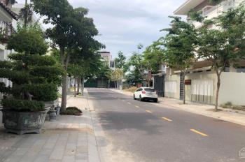 Bán đất biệt thự vườn gần sông, Phước Hải trung tâm thành phố Nha Trang giá chỉ 13 tỷ