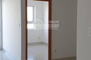 Chủ bán căn Tara Residence, 56m2, 1 phòng ngủ, tầng trung, giá 1.65tỷ, LH: 0344869522 không tiếp cò