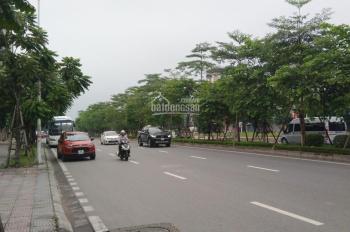 Đất Thạch Bàn, Long Biên ô tô 7 chỗ vào giá chỉ 1.65 tỷ, LH: 0379.483.926