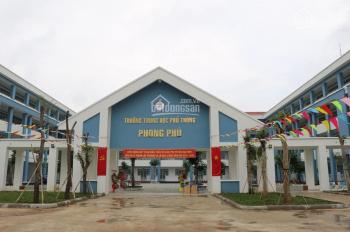 Đất nền Phong Phú 4 - Vị trí đẹp giá mềm nhất thị trường