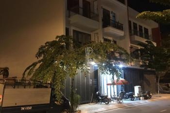 Cho thuê nhà nguyên căn đường 3B, KĐT Lê Hồng Phong 2