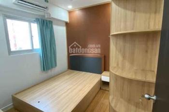 Cho thuê CC Celadon City đường Bờ Bao Tân Thắng, Q.Tân Phú, 7tr/tháng, 2PN, NTCB. 0909.44.00.66