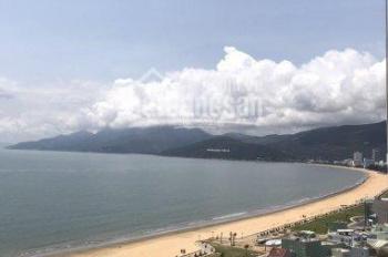 Kẹt tài chính bán rẻ lại căn hộ TMS Quy Nhơn, 46m2, 1PN, giá chỉ 1,45 tỷ, bao phí, LH 0932804617