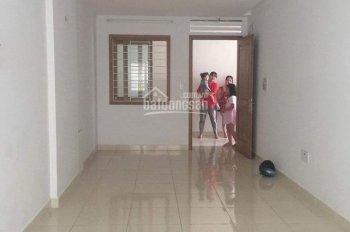 Cần bán căn hộ CT2 Vĩnh Điềm Trung, 2 phòng ngủ giá 1,4 tỷ, 68m2. Hướng ra Big C, 0984098525 Quỳnh