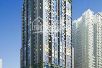 Bán căn hộ 2 ngủ và 3 ngủ chung cư 97 Láng Hạ giá 38 triệu/m2 tầng 11 đến tầng 20, LH 0974125456