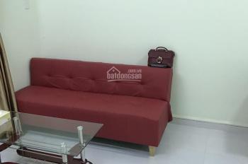 Cần bán căn hộ chung cư Khang Gia Chánh Hưng, phường 4 - quận 8. 2PN, nhà mới, giá chỉ 1,42 tỷ