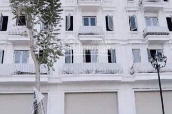 Thanh toán sớm nhận cK lên đến 500 triệu, nhà xây 5 tầng, hướng Đông Nam TT8 - 03 Kiến Hưng Luxury